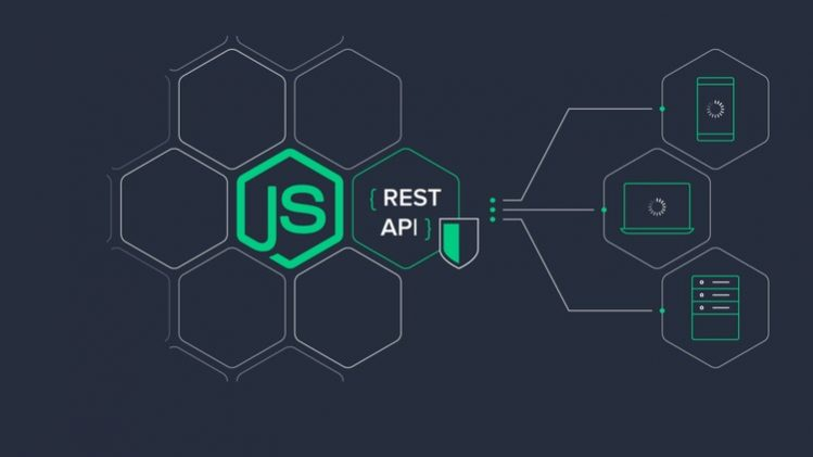 Complete ExpressJS and MongoDB for Beginners in 2 hours