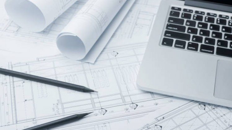 Become A Solidworks Drawing Professional