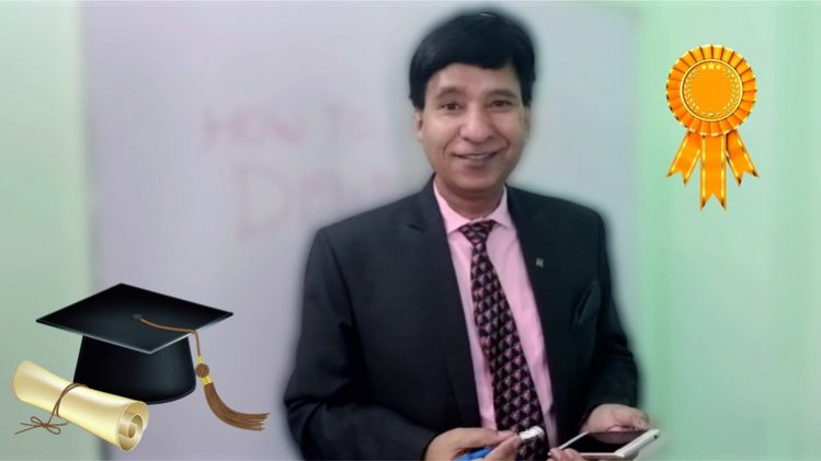 Online Teaching Diploma Course - Mastery in Online Teaching