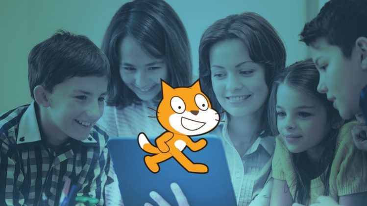 Coding for Kids-A Guide for Teachers and Parents