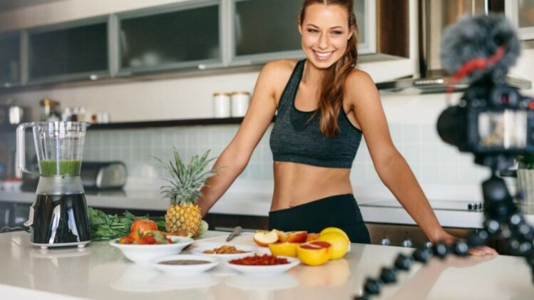 Ketogenic diet   Lose Weight & Reboot Your Metabolism! Keto