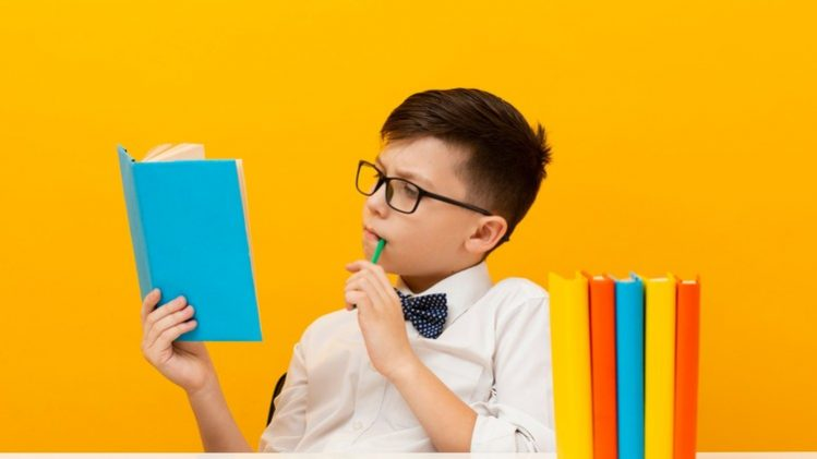 Speed Reading: 100X Speed Reading and Memory- 5 Courses in 1