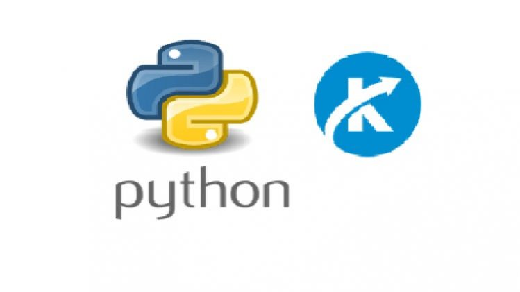 Crash Course to Learn Python coding from basic beginning