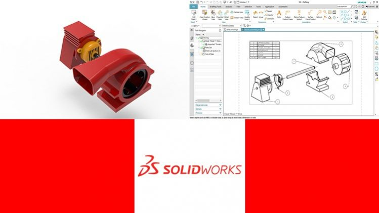 Learning SOLIDWORKS : For Students, Engineers, and Designers