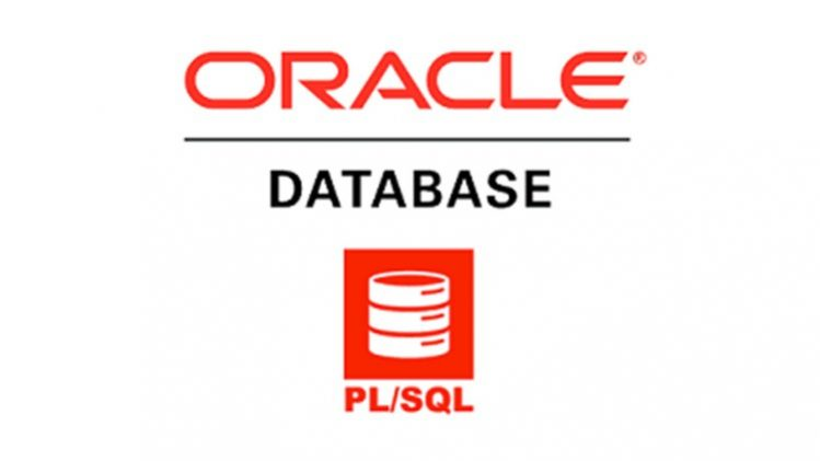 Oracle Database 11g: Program with PL/SQL 4 Practice Tests