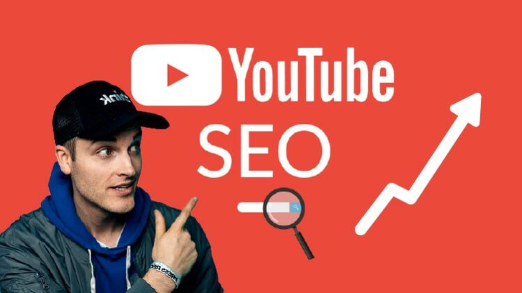 Complete YouTube SEO Course With Expert Tips   Rank In 2021