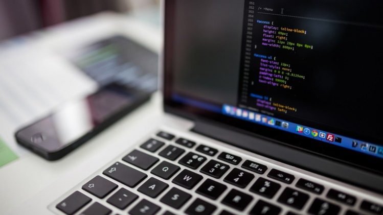 CSS3 and Bootstrap for Absolute Beginners : 4 courses in 1