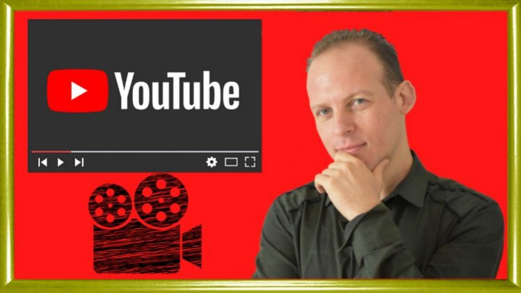 Beginner: Improve Video Production & Video Creation In 1 Day