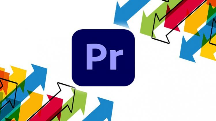 Adobe Premiere Pro CC Video Editing Course Beginners To Pro