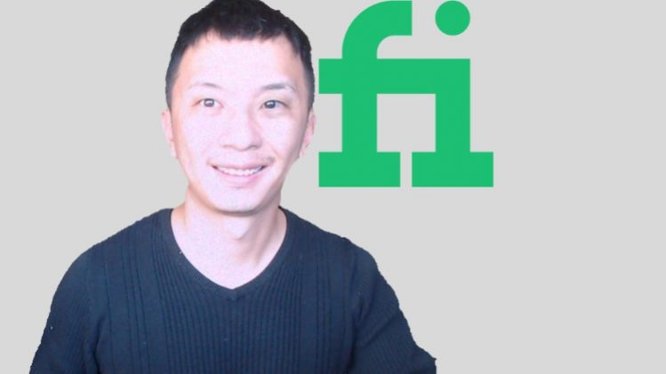 Fiverr Business Mastery 2021