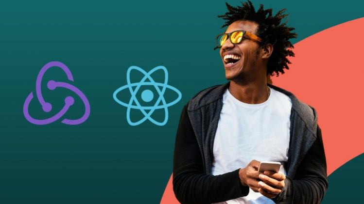 React Redux Toolkit complete guide
