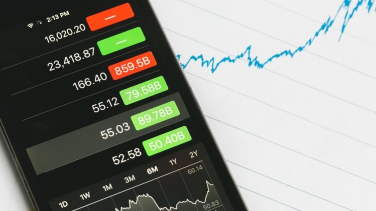 The 85% Profitable Forex Strategy