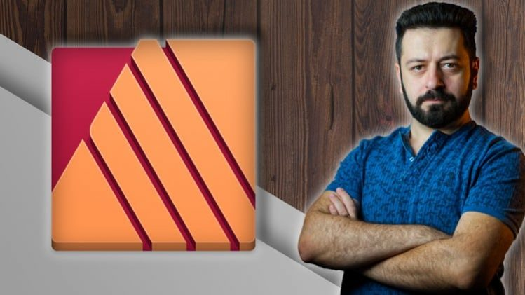 Affinity Publisher Guide - Affinity Publisher for Beginners
