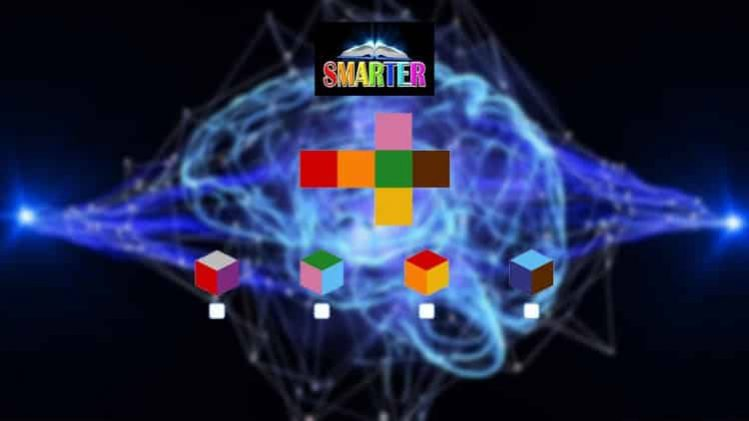 Intelligence quotient IQ Test Questions and Answers