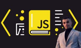 JavaScript for Beginners - The Complete introduction to JS